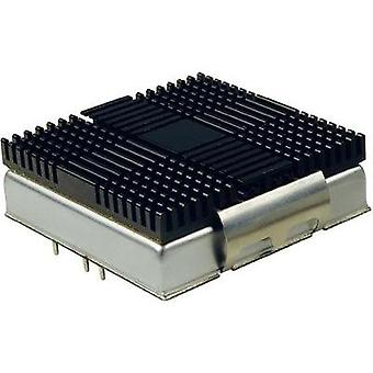 Heat sink (L x W x H) 50.8 x 50.8 x 6.8 mm TracoPower TEN-HS3