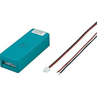 Conrad Components 720256 Inverter for 300mm Cold Cathode Tube Lamps