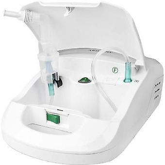 Inhaler Medisana IN 550 Pro incl. face mask, incl. mouth piece