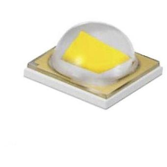 HighPower LED Cold white 120 lm 115 °