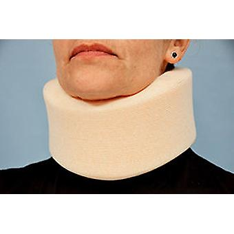 Anota Soft Cervical Collar Record (Sport , Injuries , Sling and cervical collars)