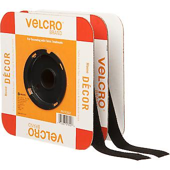 VELCRO(R) Brand Home Decor Tape 1