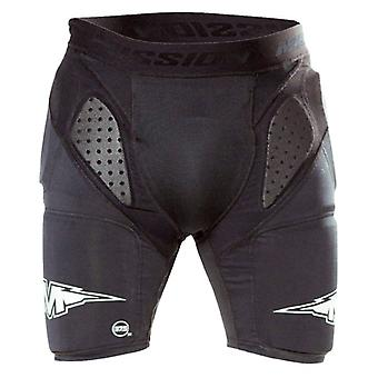 MISSION inline hockey girdle compression elite - SR. 37.5