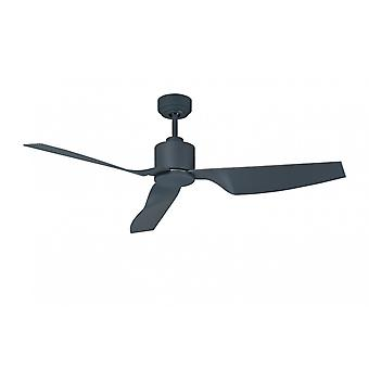"Beacon Ceiling Fan Airfusion Climate II Graphite 127 cm / 50"" with remote control"