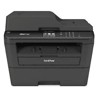 Brother Multifunction L2720Dw 64Mb 30ppm Usb / Network / Wifi