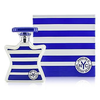 Bond Nº 9 Shelter Island Eau De Parfum Spray 50ml/1.7 oz
