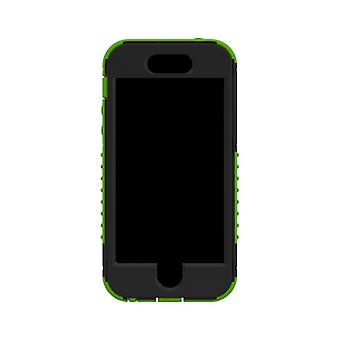 TRIDENT Shells shockproof Cyclops iPhone 5/5s/Green