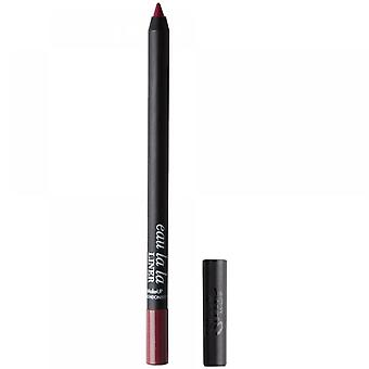 Sleek Make Up Pen Dragon Fruit Eau La La (Woman , Makeup , Eyes , Eyeliners)