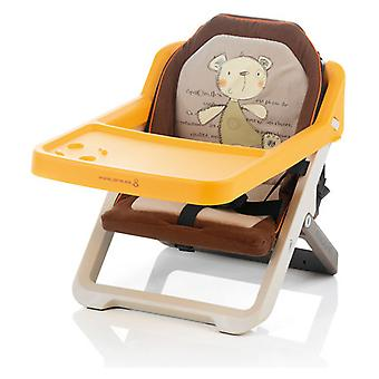 Jane Move Evo Highchair (Home , Babies and Children , Eat , Highchairs)