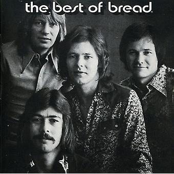 Bread - Best of Bread [CD] USA import