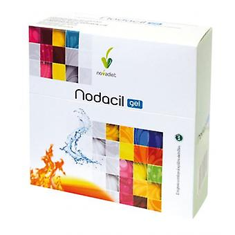 Novadiet Nodacil Gel (Vitamins & supplements , Multinutrients)