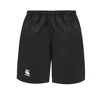 CCC advantage match rugby short [black]