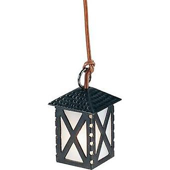 Nativity lantern Kahlert Licht 21605 3.5 V with lights