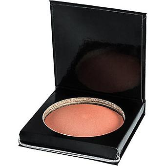 Alva Shiny Brown blusher (Woman , Makeup , Face , Blushers)