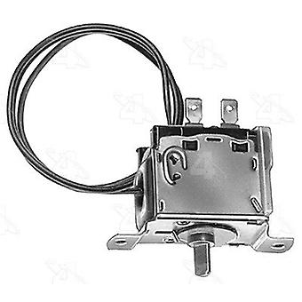 Four Seasons 35717 System Mounted Preset Cycling Temperature Switch