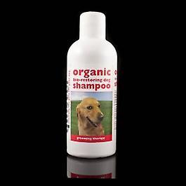 Quistel Shampoo-250ml