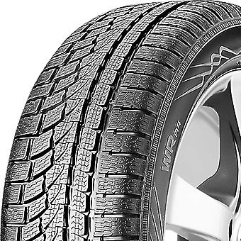 Winter tyres Nokian WR A4 ( 245/45 R19 102V XL  )
