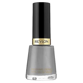 Revlon Nail Color Nail Polish 14.7ml - 905 Sophisticated
