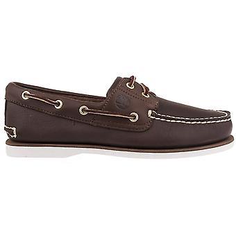 Zapatos de hombre Timberland 74035 verano universal
