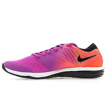 Nike W Dual Fusion TR 4 Print 819022501 runing  women shoes