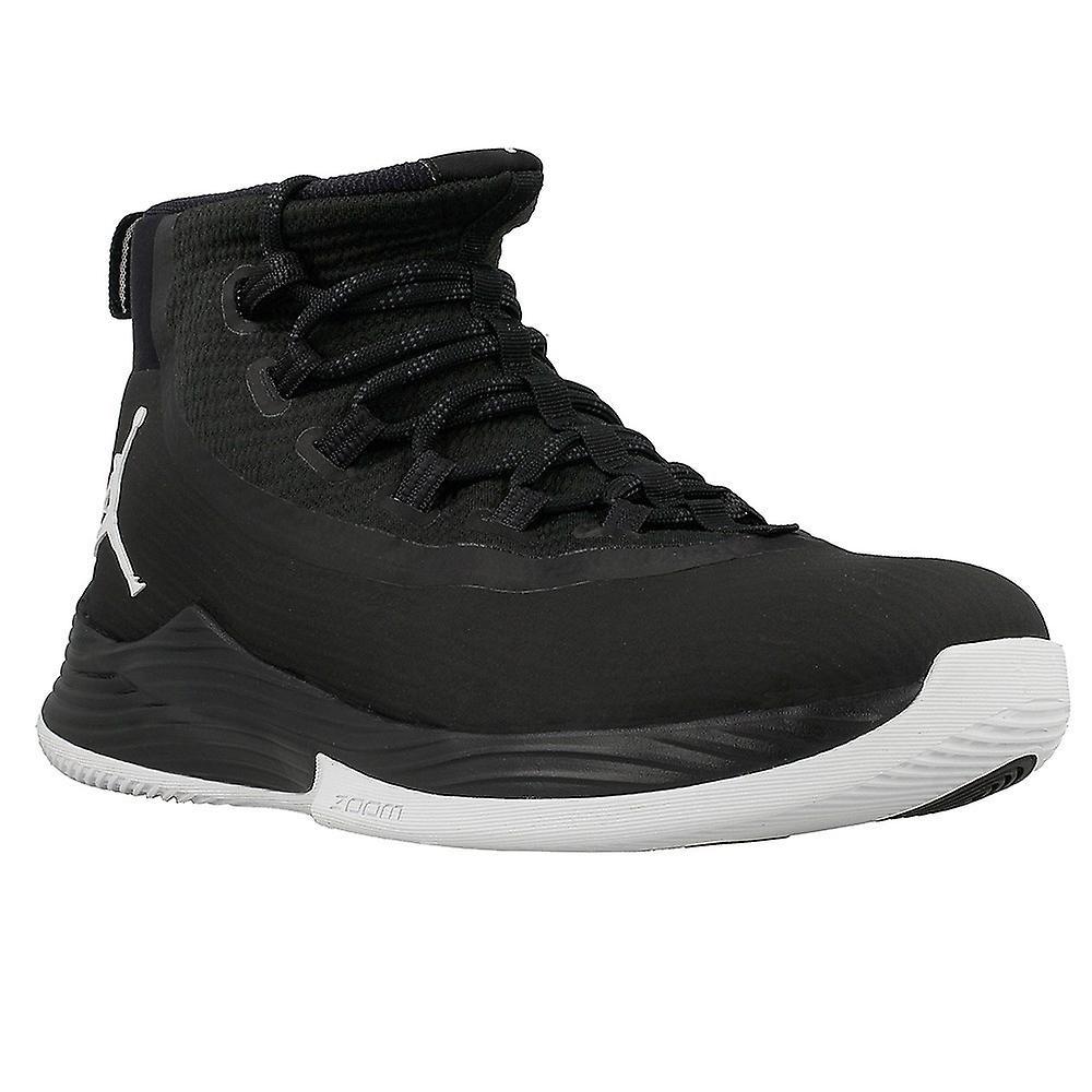 Fly Universel Nike Tous 2 Chaussures De 897998010 Ultra L'année Les ZuOkiTPX
