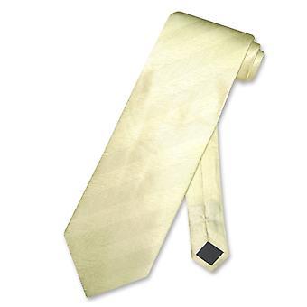 Antonio Ricci cravatta di seta TextuJacquard tono su collo cravatta tono maschile