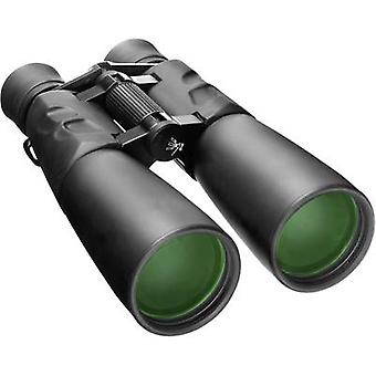 Binoculars Luger DF 56 mm Black