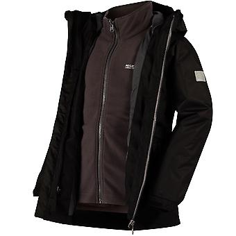 Regatta Boys Luca IV 3-1 Jacket