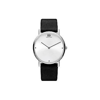 Danish design ladies watch IV12Q1203