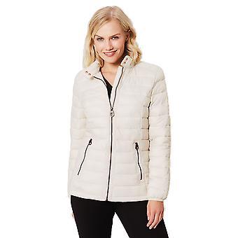 Regatta Womens/Ladies Kallie Water Repellent Insulated Coat Jacket