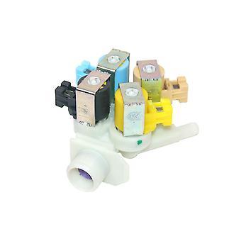 Zawór wody Bosch - potrójne magnes