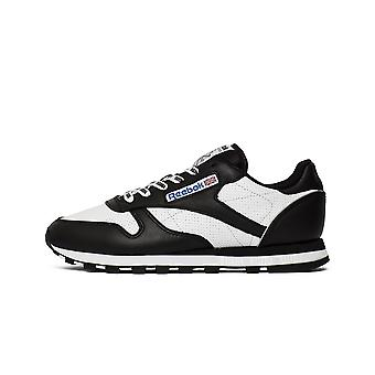Reebok Classic Leather Xgirl CN2435 universal all year women shoes