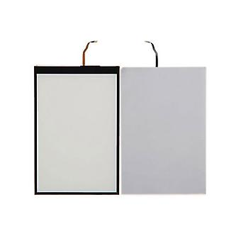 For iPhone 4 - iPhone 4S - LCD Back Light | iParts4u