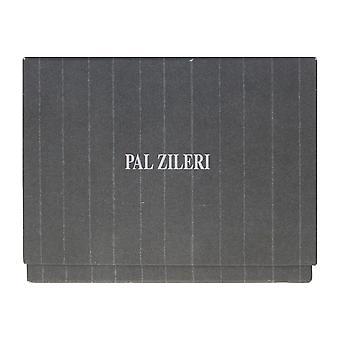 بال زيليري Pal Zileri 2Pc هدية مجموعة العطر 3.4 أوقية & الجسم شامبو 2.5 أوقية