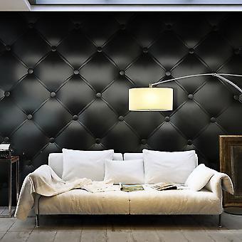 Wallpaper - Detente