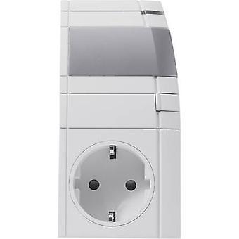 Magenta SmartHome Wireless dimmer 99921822
