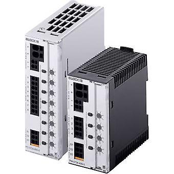 Fi-Schutzschalter Block PM-0748-400-0