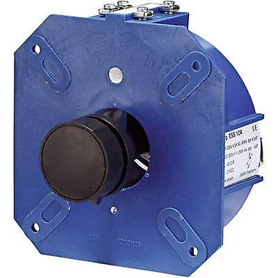 Transformateur variable 1 x 230 V 500 VA 2 un ESS 102 Thalheimer