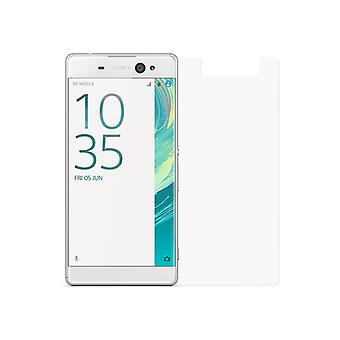 Sony Xperia XA ultra screen protector 9 H laminated glass tank protection glass tempered glass