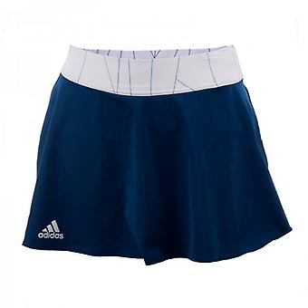 Adidas Club Jupe-short AP4831