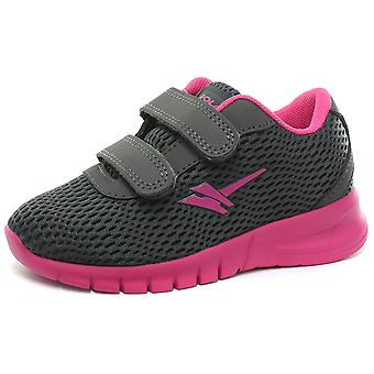 Gola Active Beta 2 Infants / Kids Trainers  AND COLOURS