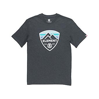 Element Guard Short Sleeve T-Shirt