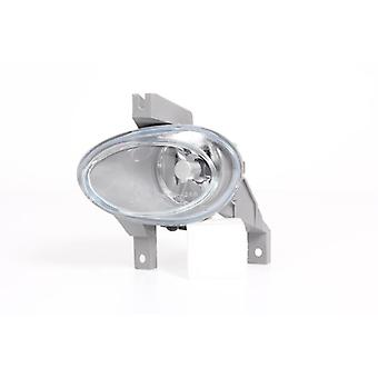 Left Fog Lamp for Opel TIGRA 1994-2000