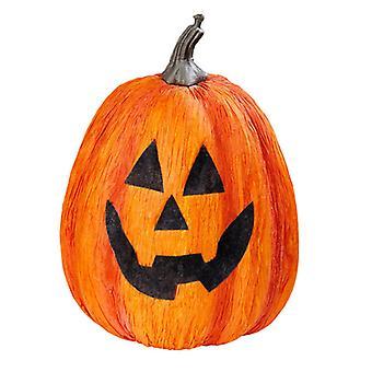Halloween Pumpkin 23cm