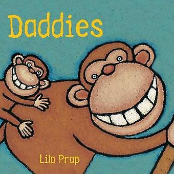 Daddies by Daddies - 9780228101666 Book
