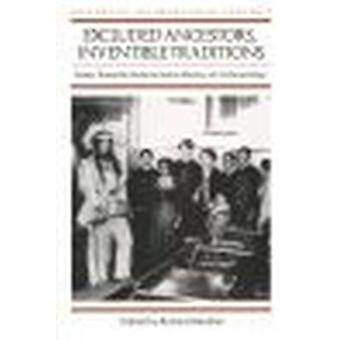 Exclues des ancêtres - Inventible Traditions - essais vers un plus Incl