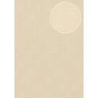 Non-woven wallpaper ATLAS COL-499-4