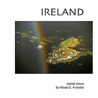 Ireland: Aerial Photographs