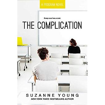 The Complication (Program)
