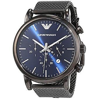 エンポリオ ・ アルマーニ メンズ腕時計 AR1979